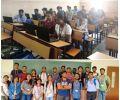 SE computer students attend Scratch Programming Basics Workshop
